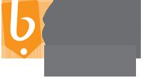 bamilo-footer-logo2